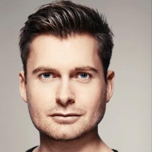 Lukas Miklik-Stolar elev på Skuespillerskolen Ophelia 2015-2018, uddannede skuespillere