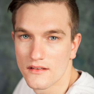 Martin Dupont skuespiller elever på Skuespillerskolen Ophelia 2017-2018