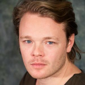 Rasmus Rehardt skuespiller elever på Skuespillerskolen Ophelia 2016-2019
