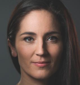 Mira Brandes elev på Skuespillerskolen Ophelia