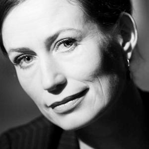 Sarah Boberg underviser på Skuespillerskolen Ophelia