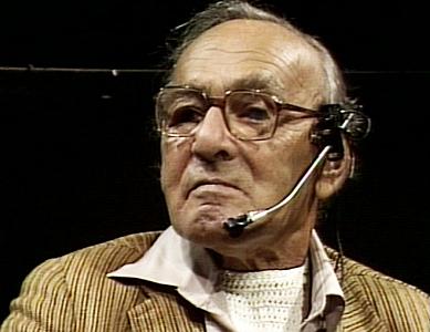 Sanford Meisner teknik Skuespillerskolen Ophelia: Meisner-teknikken