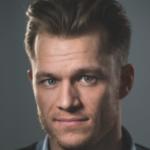 Asger Skov Lehnert, elev på Skuespillerskolen Ophelia 2011-2013