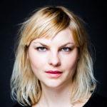 Austa Lea, elev på Skuespillerskolen Ophelia 2010-2011