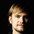 Kasper, elev på Skuespillerskolen Ophelia 2005-2006