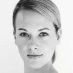 Mette Lysdahl elev på Skuespillerskolen Ophelia