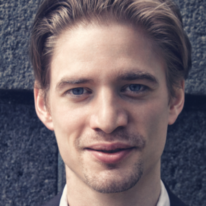 Rasmus Hougaard Skuespillerskolen Ophelia underviser