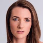 Tine Pohl, elev på Skuespillerskolen Ophelia 2013-2014