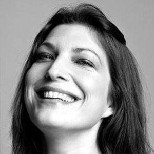 Birgitte Boesen elev på Skuespillerskolen Ophelia