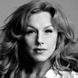 Denise Gjernøe elev på Skuespillerskolen Ophelia