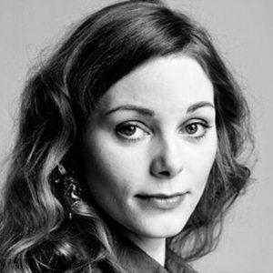 Julie Arlyk elev på Skuespillerskolen Ophelia