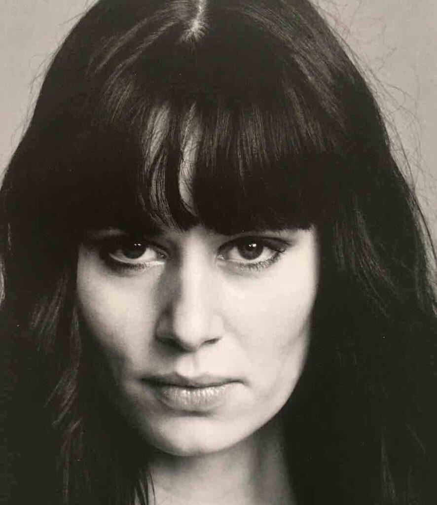 Skuespillerskolen Ophelia skuespiller elev Therese Damsgaard