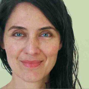 Sarah Caroline Kenter